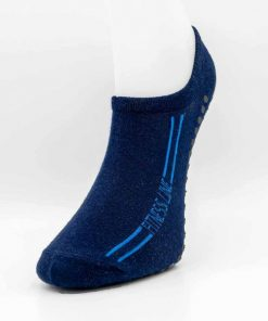 maenner-yoga-sport-socken-anti-rutsch-navy
